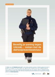 Affiche_NL_web